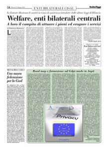 ItaOggi-15-05-2018-1