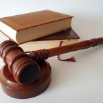 Ufficio vertenze legali